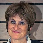 Viviana Dal Pont
