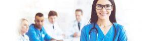 Enfermeros Suiza
