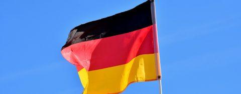 Percorso 2B1, la strada verso la Germania: le testimonianze di Eva e Micaela.