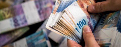 Quanto guadagna un infermiere in Svizzera? Ve lo spieghiamo in questo articolo