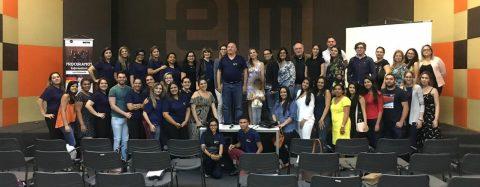 2B1 International Consulting conquista il Brasile