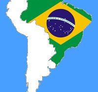2B1 recluta personale sanitario in Brasile