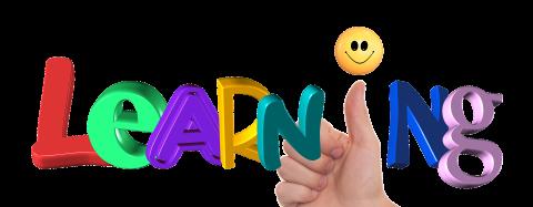 Come funziona l'e-learning per lo studio del tedesco?