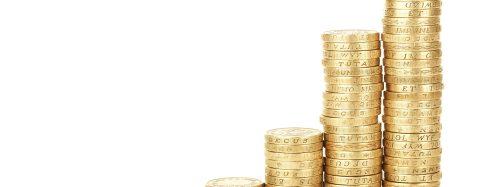 Stipendi comparto sanità Germania: +3,29% nel 2019