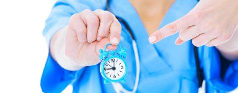 7 tipos de horas extra remuneradas en Alemania