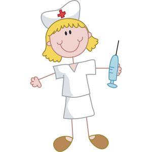 Enfermeros Hospital Aita Menni Mondragón
