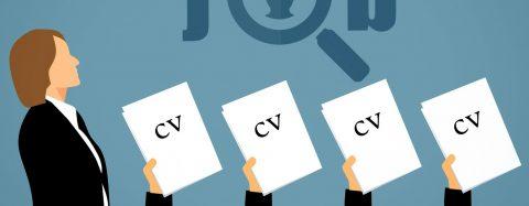 Consigli su come scrivere un Curriculum di successo